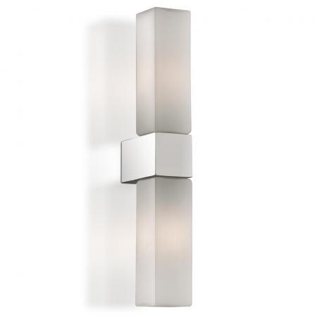 Подсветка для зеркал Odeon Wass 2136/2W бра colosseo susanna 80311 2w