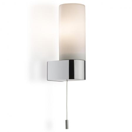 Подсветка для зеркал Odeon Want 2137/1W бра odeon 2137 2137 1w