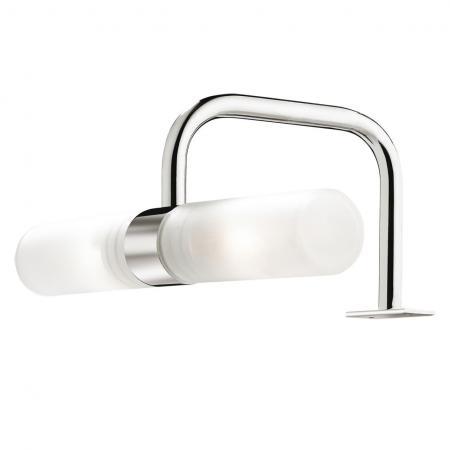 Подсветка для зеркал Odeon Izar 2445/2 odeon light подсветка для зеркал odeon light izar 2445 2