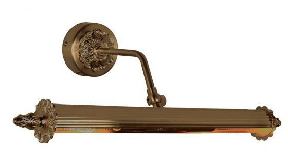 Подсветка для картин Favourite Picturion 1260-2W цены
