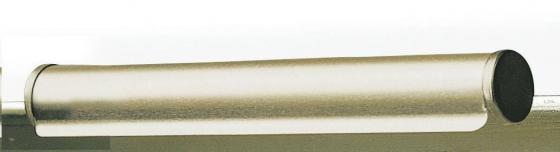 Подсветка для картин Markslojd Monalisa 214147 markslojd подсветка для картин markslojd monet 105708