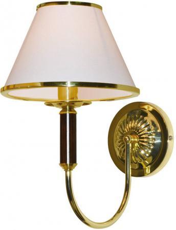 Бра Arte Lamp Catrin A3545AP-1GO бра artelamp catrin a3545ap 1go page 5 page 3 page 4