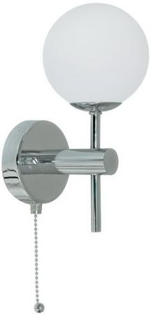 Купить Бра Arte Lamp Aqua A4444AP-1CC