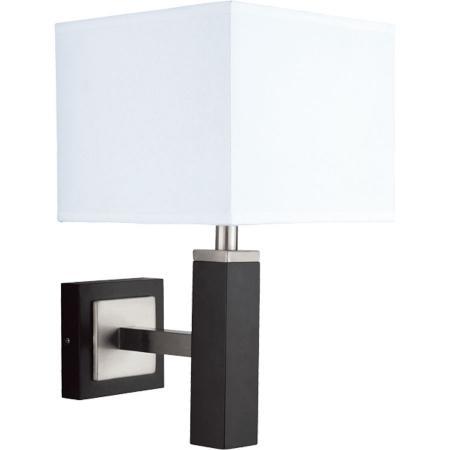 Бра Arte Lamp Waverley A8880AP-1BK торшер arte lamp waverley a8880pn 1bk