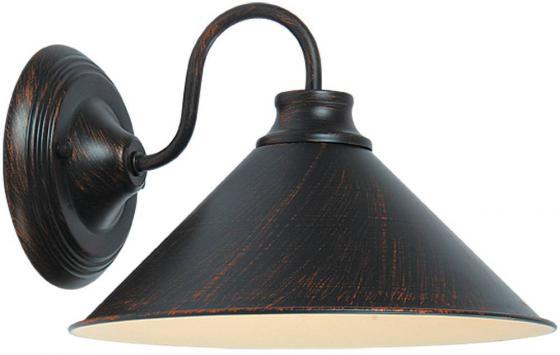 Бра Arte Lamp Cone A9330AP-1BR