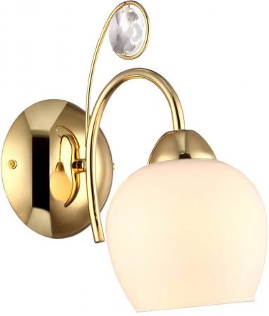 Бра Arte Lamp Millo A9549AP-1GO бра artelamp millo a9549ap 1go