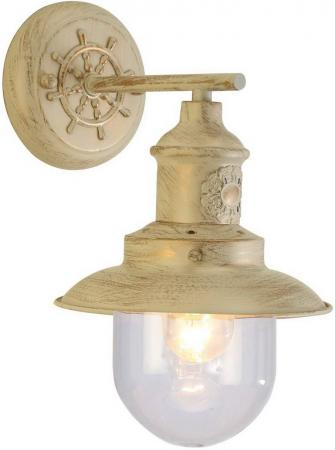Бра Arte Lamp Sailor A4524AP-1WG бра arte lamp sailor a4524ap 1wg