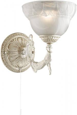 Бра Arte Lamp Atlas Neo A8777AP-1WG кувалда neo 25 072