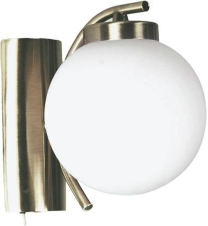 цена на Бра Arte Lamp Cloud A8170AP-1AB