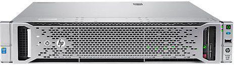 Сервер HP ProLiant DL180 833974-B21 цена и фото