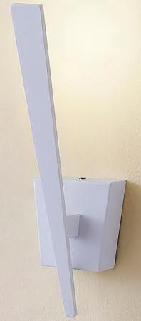 Бра Citilux Декарт-1 CL704010