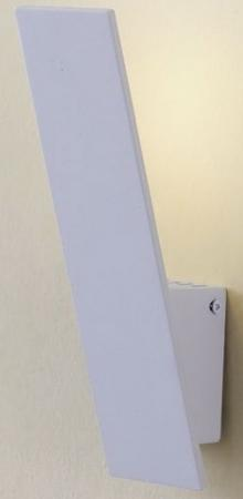 Бра Citilux Декарт-2 CL704020