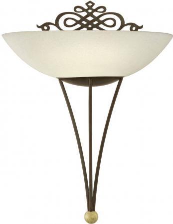 Бра Eglo Mestre 86715 eglo светильник потолочный eglo mestre 86712