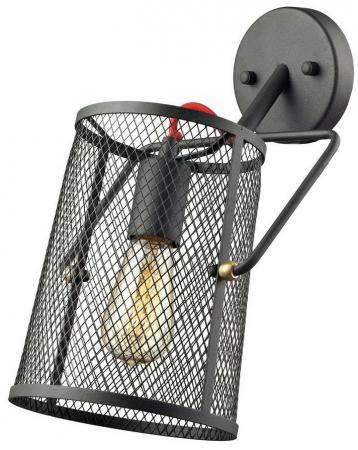 Бра Favourite Garn 1718-1W подвесной светильник favourite garn 1718 1p
