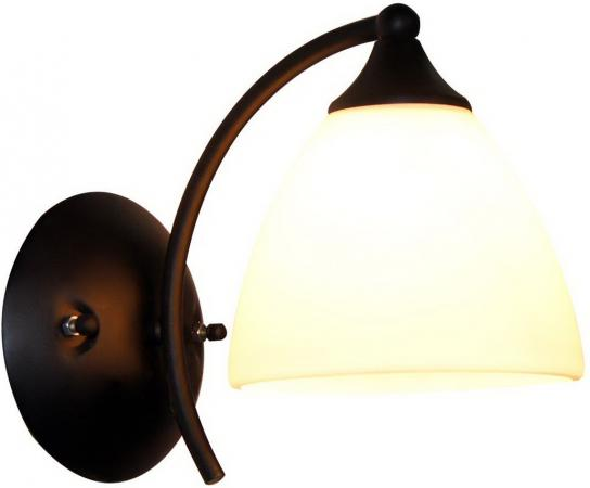 Бра IDLamp Elettra 881/1A-Argentoscuro idlamp 881 881 1a argentoscuro