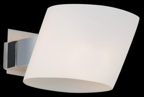 Купить Бра Lightstar Dissimo 803610