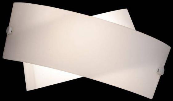 Бра Lightstar Virata 805600 бра lightstar virata 805600