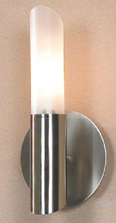 Бра Lussole Lano LSC-2801-01 lussole lsc 2801 02