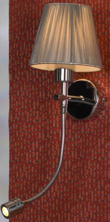 Бра Lussole Brugnetto LSQ-0511-02 lussole lsq 6306 03