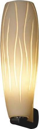 Бра Lussole Sestu LSQ-6301-01 насадка триммера sparta tap go 2 4мм 25 om 6301 9021