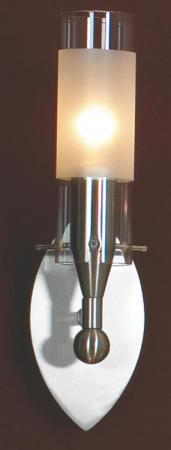 Бра Lussole Leinell LSA-0221-01