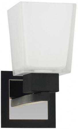 Бра Lussole Lente LSC-2501-01 бра lussole lente lsc 2501 02