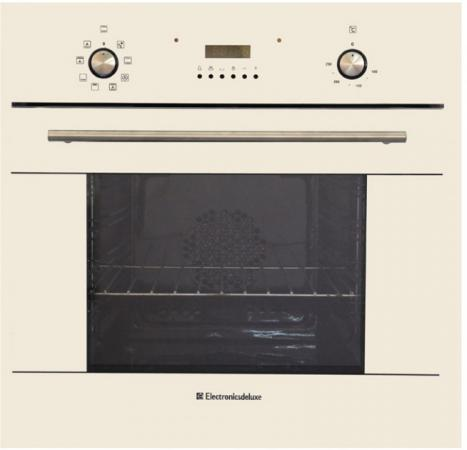 лучшая цена Электрический шкаф Electronicsdeluxe 6009.02 эшв-015 бежевый