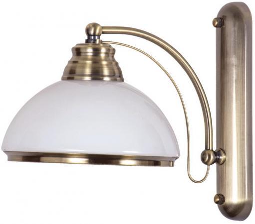 Бра MW-Light Фелиция 347020801 бра mw light фелиция 347028801