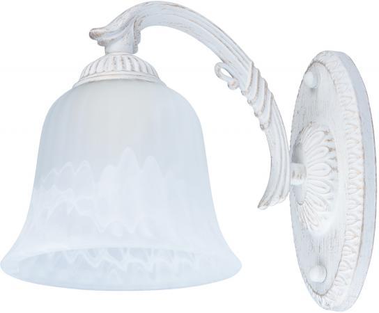 Бра MW-Light Ариадна 17 450024701 бра mw light адель 373022501