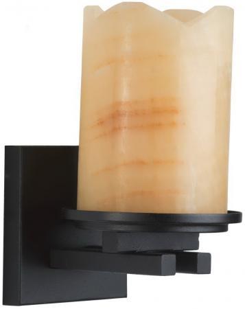 Бра MW-Light Айвенго 382027201 бра mw light айвенго 382027201