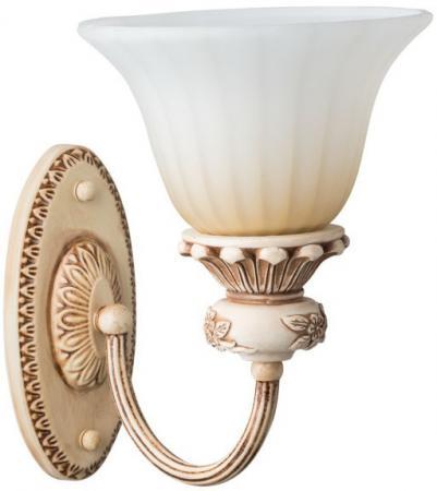 Бра MW-Light Версаче 639021001 бра mw light версаче 25 639021701