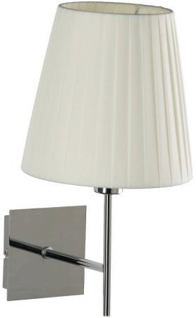 Бра MW-Light Сити 634020501 mw light бра mw light сити 634020501