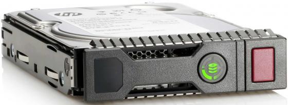 """Жесткий диск 3.5"""" 6 Tb 7200rpm 256Mb cache HP 765255-B21 жесткий диск серверный hp 765257 b21 4tb 765257 b21"""