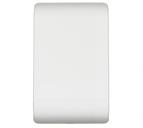 Точка доступа D-LINK DAP-3310/RU/B1A точка доступа d link dap 1360 b1a