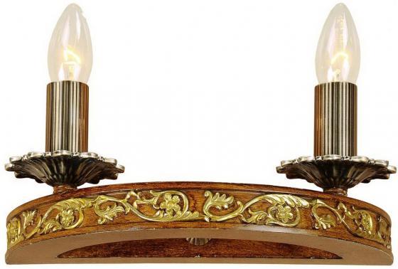 Бра Favourite Palazzo 1272-2W бра favourite 1272 2w