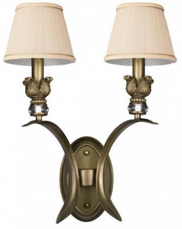 Бра Lightstar Antique 783621