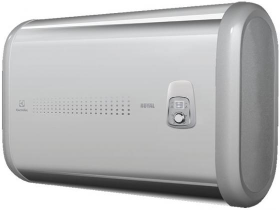 все цены на Водонагреватель накопительный Electrolux EWH 30 Royal Silver H 30л 2кВт серебристый онлайн