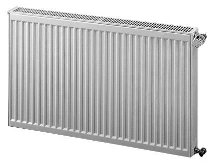 Радиатор Dia Norm Ventil Compact 11-500-1100 радиатор dia norm ventil compact 22 500 1100