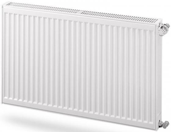 Радиатор Dia Norm Ventil Compact 22-300-500