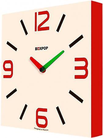 Световые часы BoxPop X LB-510-35 boxpop lb 081 35
