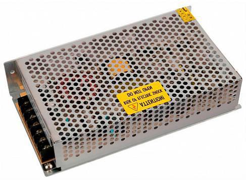 Блок питания для светодиодов 200W 16,5мА (06007) Uniel UET-VAG-200A20 блок питания для светодиодов uniel 08939 uet vpl 009а33