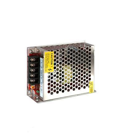 Драйвер для светодиодной ленты 202003040 elektrostandard аксессуары для светодиодной ленты elektrostandard коннектор для одноцветной светодиодной ленты 3528 гибкий одност 4690389084744