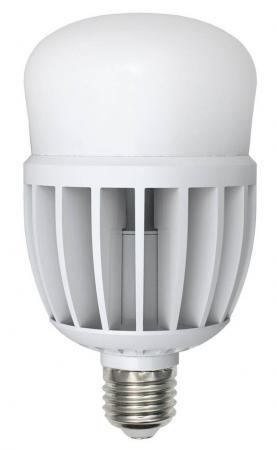 Лампа светодиодная цилиндрическая Volpe 10808 E27 25W 3000K LED-M80-25W/WW/E27/FR/S радиоприемник 25 hifi 25w