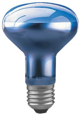Лампа накаливания рефлекторная Paulmann R80 для растений E27 75W 3500K 50170 mitsubishi 100% mds r v1 80 mds r v1 80