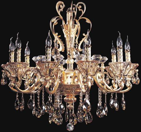 Подвесная люстра Osgona Ampollo 786102 люстра потолочная коллекция ampollo 786102 золото коньячный lightstar лайтстар page 5