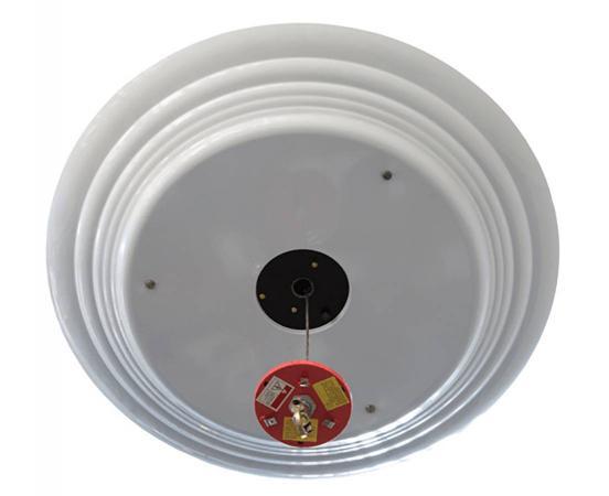 Лифт-подъемник для люстр MW-Light Lift MW-100R лифт подъемник для люстр mw light lift mw 100r