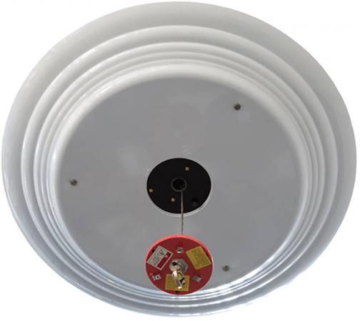 Лифт-подъемник для люстр MW-Light Lift MW-250 лифт подъемник для люстр mw light lift mw 100r