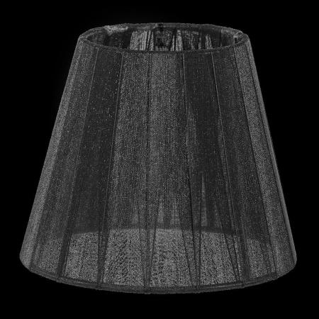 Абажур Maytoni LMP-BLACK-130 maytoni абажур maytoni lmp rose 130