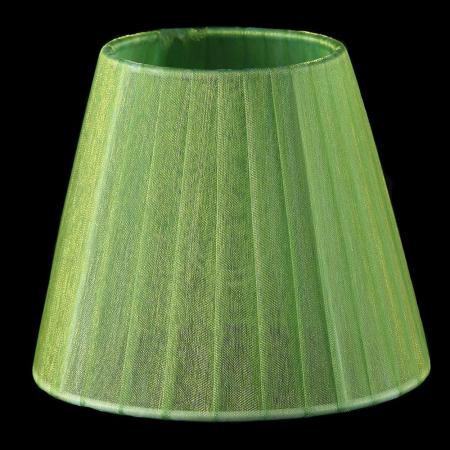 Абажур Maytoni LMP-GREEN-130 абажур maytoni lampshade lmp violet 130