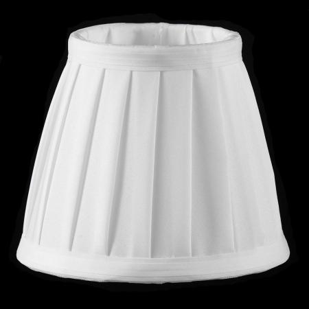 Абажур Maytoni LMP-WHITE2-130 maytoni абажур maytoni lmp white2 130